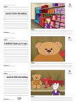 GAD 323-Animation Layout and Scene Design-storyboard page 10