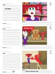 GAD 323-Animation Layout and Scene Design-storyboard page 11