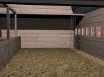 GAD 324-Barn Indoor Lighted Render