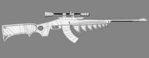 gun render6