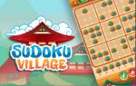 sudoku villiage